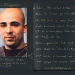 Hakim Azzoug