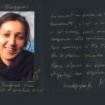 Nadia Bondaoud