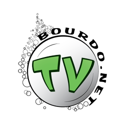 logo tv bourdo